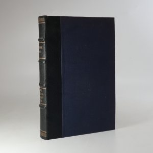 náhled knihy - Les désenchantées
