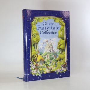náhled knihy - Classic Fairy-tale Collection