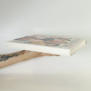 antikvární kniha Když milenky pláčou. Devět žen Karla Gotta, 1999