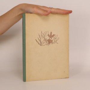 náhled knihy - Les u řeky