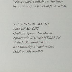 antikvární kniha Praha. Prague. Prag., neuveden
