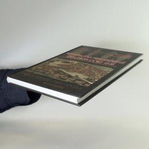 antikvární kniha Nájemníci na Starém Městě pražském, 1997