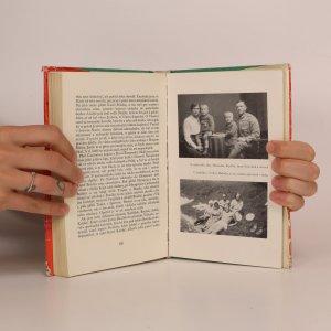 antikvární kniha Bican. Pět tisíc gólů., 1971