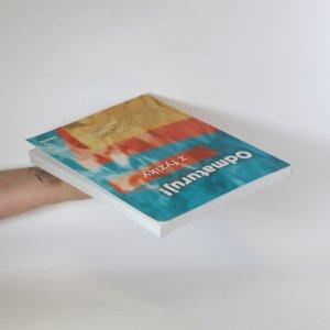 antikvární kniha Odmaturuj! Z fyziky, 2004