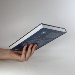antikvární kniha Nemilosrdná moc. Je ve hře celý svět?, 2011