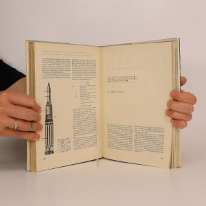antikvární kniha Dvacáté století, 1965