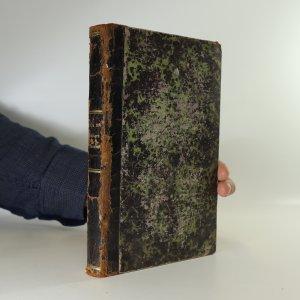 náhled knihy - Leben des heiligen Benedict, Ordensstifters und ersten Abts auf Monte Cassino