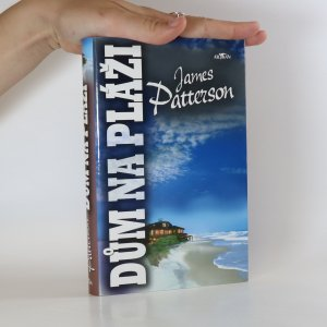 náhled knihy - Dům na pláži