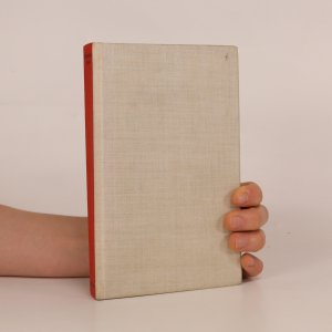 náhled knihy - Die Aula