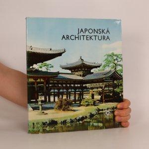 náhled knihy - Japonská architektura