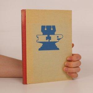 náhled knihy - Theorie moderního šachu. Polozavřené hry (2. díl)