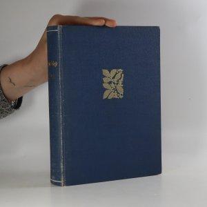 náhled knihy - Žně