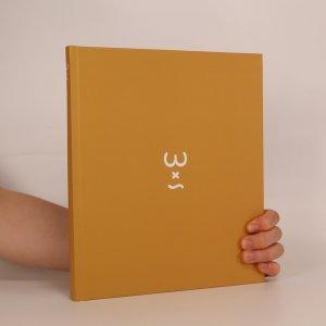 náhled knihy - 3 x s (včetně CD)