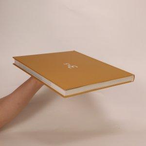 antikvární kniha 3 x s (včetně CD) , 2015