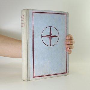 náhled knihy - Putování po Sovětském svazu