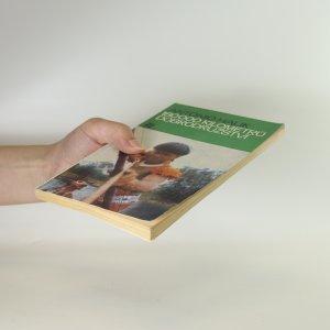 antikvární kniha 180 000 kilometrů dobrodružství, 1980