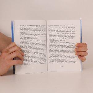 antikvární kniha Lázeňské povídky IV (věnování autora) , 2009
