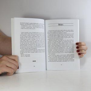 antikvární kniha Lázeňské povídky II., 2004