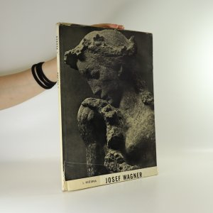 náhled knihy - Josef Wagner