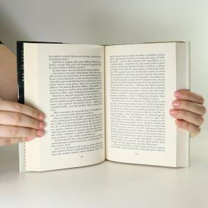 antikvární kniha Ošklivec, 2018