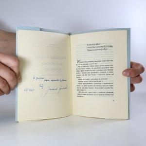 antikvární kniha Španělské volby za monarchie Alfonse XIII., 1947