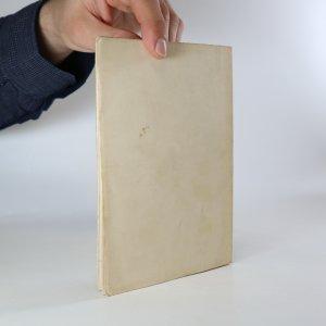 antikvární kniha Smrt matky Jugovičů. Čtvrtý zpěv 1912, 1923