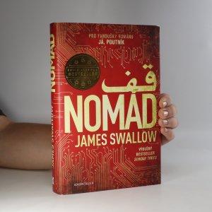 náhled knihy - Nomád