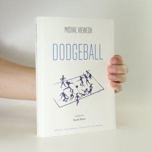 náhled knihy - Dodgeball