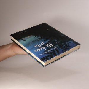 antikvární kniha Na konci světa, 2018