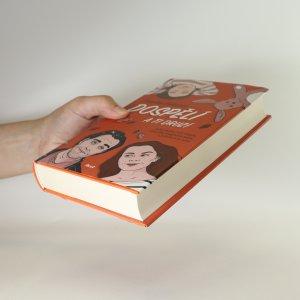 antikvární kniha Dospělí a ti druzí, 2019