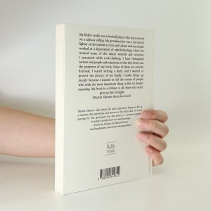 antikvární kniha The Invincible Seven, 2016
