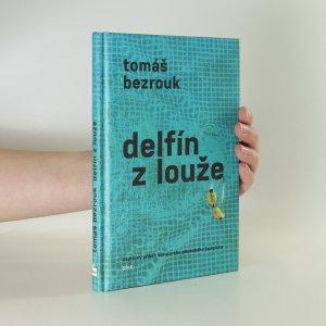 náhled knihy - Delfín z louže