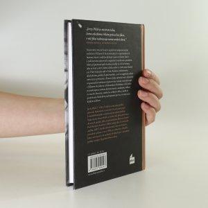 antikvární kniha Nenávratně ztracené leváctví, 2018