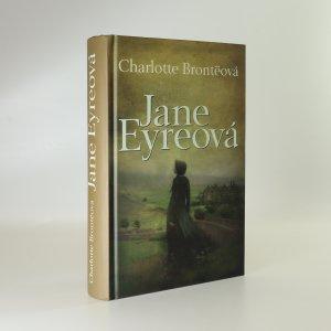 náhled knihy - Jane Eyreová