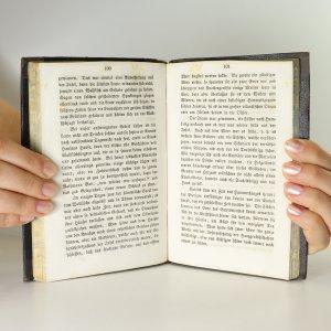antikvární kniha Raubschiff auf Helgoland, 1866