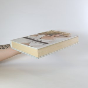 antikvární kniha Sekundu pred zbláznením, 2009