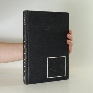 náhled knihy - Kim a iné prózy