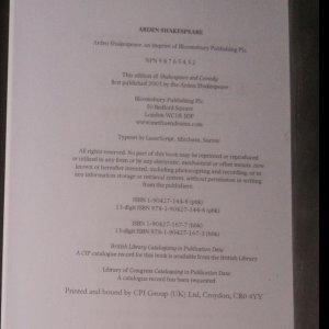 antikvární kniha Shakespeare And Comedy, 2005