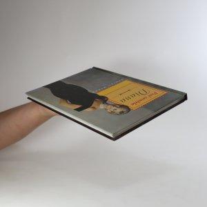 antikvární kniha Proč zemřela Diana, 1997