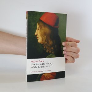 náhled knihy - Studies in the History of the Renaissance