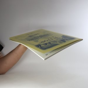 antikvární kniha Vyřešené otázky k přijímacím zkouškám na právnické fakulty do Prahy, Plzně a Olomouce. Pro školní rok 2006, 2006