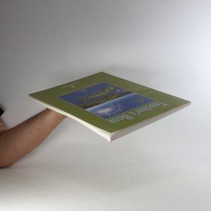 antikvární kniha Grammarway 4. Teacher's book, 1999