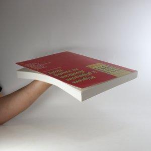 antikvární kniha Příprava k přijímacím zkouškám na vysoké školy, 1998
