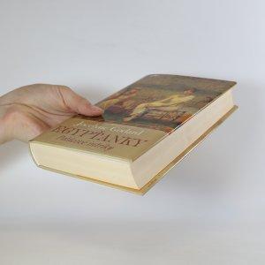 antikvární kniha Egypťanky. Palácové intriky, 2007