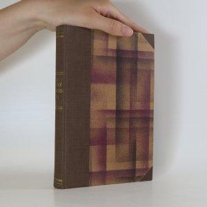 náhled knihy - Jasnící se horizont