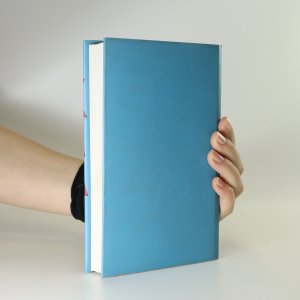 antikvární kniha Kniha Kraft. Ein Bildungsroman, 1996