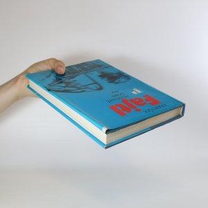 antikvární kniha Podruhé doma, 1984