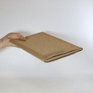 antikvární kniha Spirála času Janu Šobrovi k sedmdesátinám, 1971