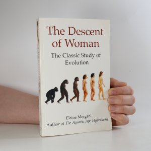 náhled knihy - The Descent of Woman