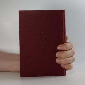 antikvární kniha Kultura a příroda, neuveden